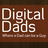 digitaldads profile