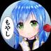 Satoma_0902