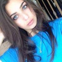 @Amaia42617448