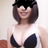 The profile image of shiroutonanpa08