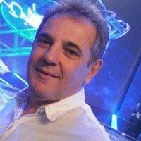 Paulo Fedato | Social Profile