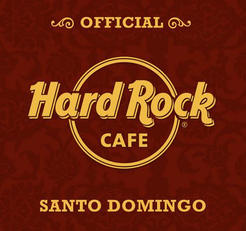 Hard Rock Cafe SD Social Profile