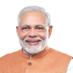 PMO India's Twitter Profile Picture