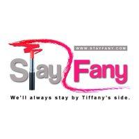 @StayfanyTH