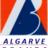 @AlgarveBrands