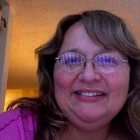 Joan Blair | Social Profile