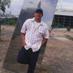 ALEXANDER GOMEZ's Twitter Profile Picture