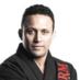 Renzo_Gracie_BJJ's Twitter Profile Picture