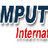 COMPUTEK_int profile