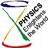 PhysicsUpdate profile