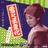 The profile image of saijoyaso_songs