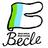 Becle NEWSさんのtwitterページ