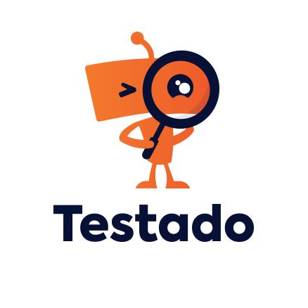 Testado.cz