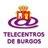 Telecentros Burgos