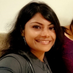 Srikala Nair's Twitter Profile Picture