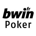 bwin.fr poker