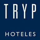 Tryp Montevieo Hotel