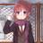 The profile image of sora1209s