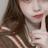 The profile image of momokanommmo