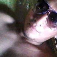 @Ernesto68355890