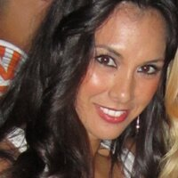Jen S | Social Profile