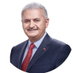 Hedef 2023's Twitter Profile Picture