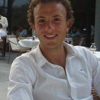 Maarten Hitman   Social Profile