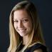 Jeanna Smialek's Twitter Profile Picture