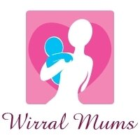 Wirral Mums | Social Profile