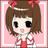 The profile image of saisyo_k