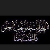@AbdullahSubaie8