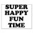 @HappyFunTech