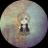 The profile image of suu_sui_cide