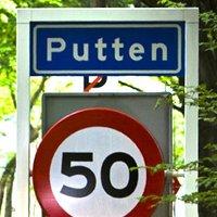 PuttenCity