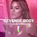 Revenge Body's Twitter Profile Picture
