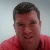 Darren Witmer | Social Profile