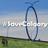 Save Calgary