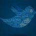 Murat Çetin's Twitter Profile Picture