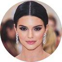 Kendall Jenner JAPAN