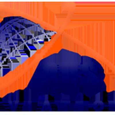 RUS Aviation