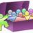 WebLunchBox