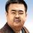 Kim_Jongnam