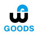 WE Goods Info