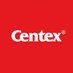 Centex Homes's Twitter Profile Picture