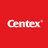 @Centex_Homes
