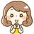 The profile image of zjk1Vv6YJV1Jb75