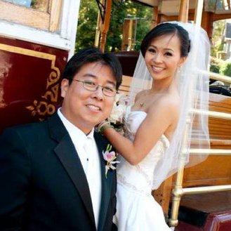Charles Ying | Social Profile