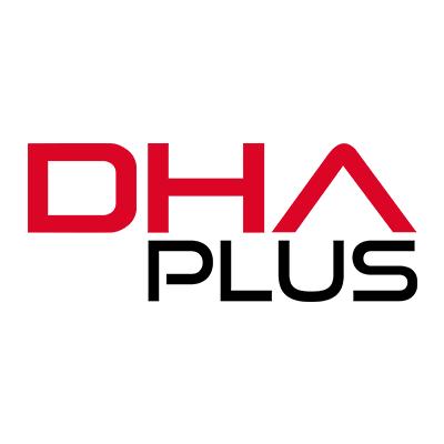 DHA Plus