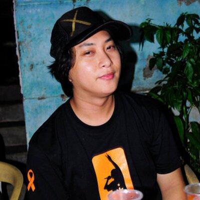 Jeffrey Tacos Cruz | Social Profile