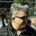 İSMAİL AKYILDIRIM's Twitter Profile Picture